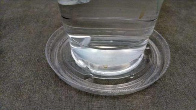 крышка от стакана