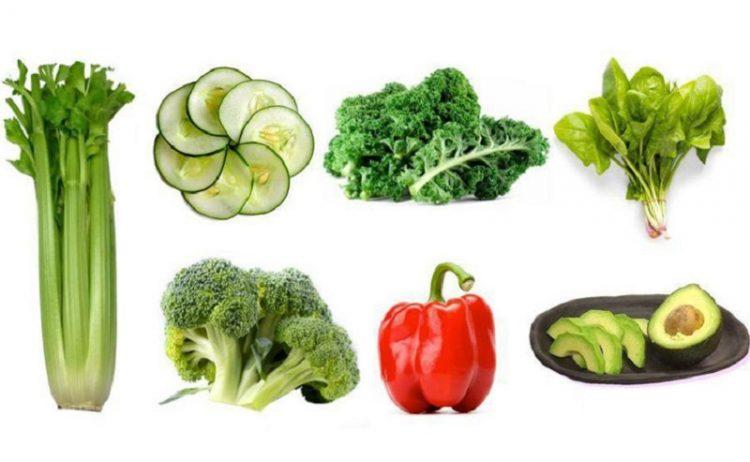 scelochnaya dieta