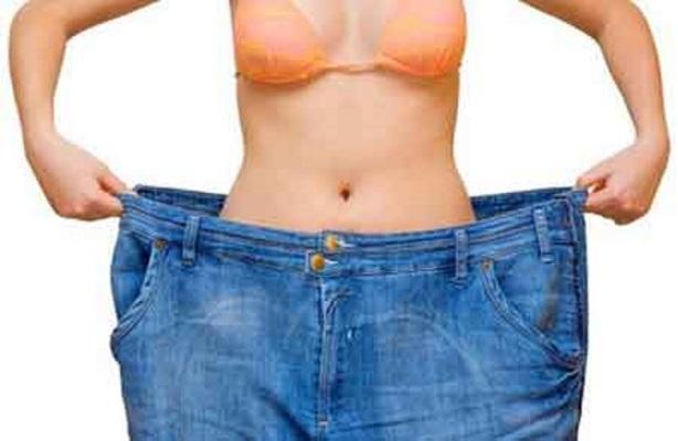 10 распространенных мифов о похудении