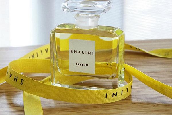 Shalini Parfums