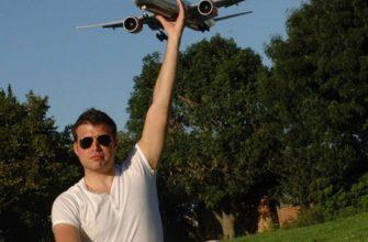 50 веселых фото, как нужно фотографироваться в отпуске