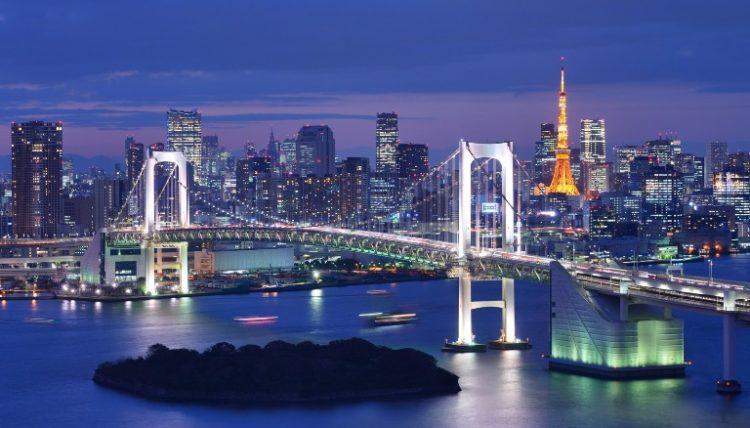 Величайшие города мира в истории человечества, 33 фото